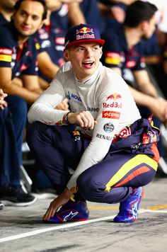Red Bull Racing, F1 Racing, Sport Cars, Race Cars, Motorsport Events, F1 Season, F1 Drivers, F 1, One Team