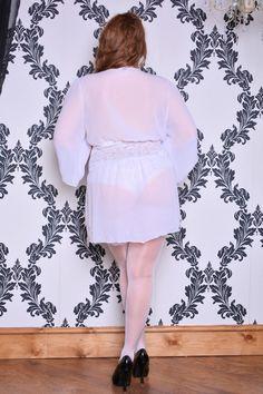 white_kimono_robe_back.jpg (900×1350)