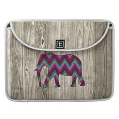 ==>>Big Save on          	Geometric Elephant on Wood Design MacBook Pro Sleeves           	Geometric Elephant on Wood Design MacBook Pro Sleeves Yes I can say you are on right site we just collected best shopping store that haveThis Deals          	Geometric Elephant on Wood Design MacBook Pro...Cleck Hot Deals >>> http://www.zazzle.com/geometric_elephant_on_wood_design_macbook_sleeve-204018691052224521?rf=238627982471231924&zbar=1&tc=terrest