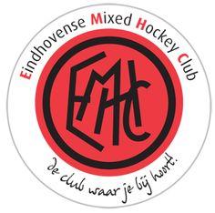 emhc #fieldhockey