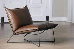 73 besten sitting bilder auf pinterest log furniture arredamento