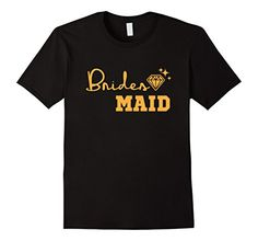 Men's Bride's Maid - Bride Shirt For Wedding Day 2XL Blac... https://www.amazon.com/dp/B06XR9Z8M3/ref=cm_sw_r_pi_dp_x_tO3ZybHCD3E1B