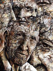 by Imre Tóth [Emerico] - an Hungarian painter.