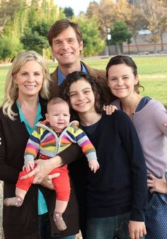 parenthood sarah wedding - Yahoo Search Results Yahoo Image Search Results