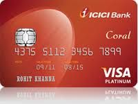 http://www.amlooking4.com/Bangalore/Credit-Card-Agents-Icici-Bank/K-15998.aspx CREDIT CARD AGENTS-ICICI BANK in Bangalore, amlooking4 helps the user to Find CREDIT CARD AGENTS-ICICI BANK in Bangalore with Phone Numbers, Addresses and Best Deals Reviews. For CREDIT CARD AGENTS-ICICI BANK in Bangalore and more. Visit: www.amlooking4.com