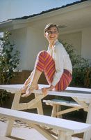 Audrey Hepburn[22128000072] - 写真素材・ストックフォト|アマナイメージズ