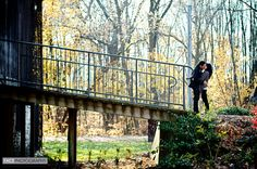 Toronto Photo Shoot Location - Awesome engagement and wedding shoot location (lake, barn, forrest etc.) - Mississauga. Adamson Estates