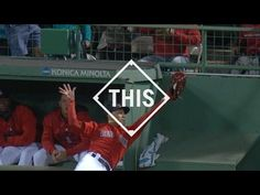 Ortiz on Betts: 'You don't know how good he is' - http://www.gsmbible.com/ortiz-on-betts-you-dont-know-how-good-he-is/