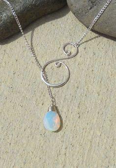 piedra luna.....hermosa                                                                                                                                                                                 More: