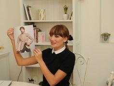 Шоппинг в Милане со стилистом | Shopping Moda Italia