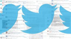 Twitter's new timeline is here, and it's all about the algorithm #CMIEvo
