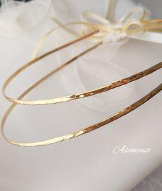 Bangles, Bracelets, Big Day, Wedding Ideas, Crown, Jewelry, Corona, Jewlery, Jewerly