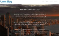 Apple acquired cloud networking startup Union Bay Networks, opens new office in Seattle - http://cdn.iphonehacks.com/wp-content/uploads/2014/11/image-UnionBay.png https://askmeboy.com/apple-acquired-cloud-networking-startup-union-bay-networks-opens-new-office-in-seattle/