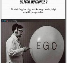 Interesting Information, Karma, Everything, Einstein, Knowledge, Science, Face, Funny, Pictures