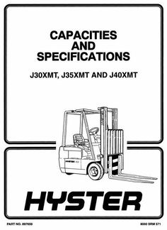 cba2f5eefeec90d0744418f0c92a5db8 circuit diagram high quality images hyster forklift truck type d003 h30h, h40h, h50h, h60h workshop Hyster Fork Trucks Repair Manuals at edmiracle.co