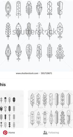 Spoon, Flora, Diagram, Design Inspiration, Words, Spoons