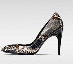 zapatos mujer roger vivier miss viv