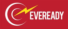 Eveready to focus on ecommerce