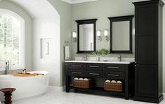 45 best woodland cabinetry images kitchen remodel kitchen rh pinterest com