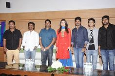 Maan Karate Movie Success Meet Stills - Tamil Movie Gallery | Actors Actress Stills | Event Function Photos