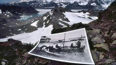 """Ein Kämpfer muss aufgeben-Es ist eine Schmach – und doch wird er dafür zum Ritter geschlagen: Der Ire Ernest Shackleton nähert sich dem Südpol auf 180 Kilometer, muss dann jedoch erschöpft umkehren. Enttäuscht und hungrig nach neuen Eroberungen macht er sich wieder und wieder auf den Weg ins ewige Eis. Seine letzte Expedition allerdings geht als eine der unglaublichsten Abenteuer in die Geschichte ein. Alles beginnt damit, dass Shackletons Forschungsschiff """"Endurance"""" im antarktischen…"""