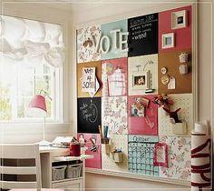 Multi wall boards from PBTeen