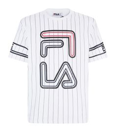 61084003aa2a7 190 Best fila images in 2019 | Fila outfit, Man fashion, Sport wear