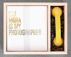 Lou_Mora_Promo_002