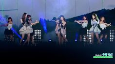 http://fy-girls-generation.tumblr.com/tagged/130831 p/page/4