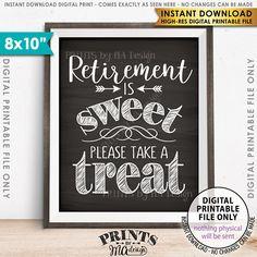 17 Best Retirement Party Images Retirement Parties