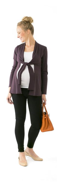 Teddy Tie Jacket Fall Winter, Blazer, Tie, Jackets, Collection, Fashion, Down Jackets, Moda, La Mode