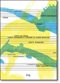 Canto da Língua - Alberto Nepomuceno e a Invenção da Canção Brasileira na Freenote