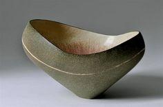kerry-hastings-ceramics-475x315