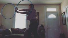 #ichoopers #infinitecircles #iccommunity #headyhandmades #minihoops #hoops #hoopers #hooplah #hooplife #hooplove #hooptricks #hulahoop #hoopdance #hoopersofinstagram #sacredcircle #scatteredflow #minihoops #momlife #girlsthathoop #doublehoops by _karuuna_