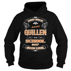 QUILLEN, QUILLEN T Shirt, QUILLEN Tee #name #tshirts #QUILLEN #gift #ideas #Popular #Everything #Videos #Shop #Animals #pets #Architecture #Art #Cars #motorcycles #Celebrities #DIY #crafts #Design #Education #Entertainment #Food #drink #Gardening #Geek #Hair #beauty #Health #fitness #History #Holidays #events #Home decor #Humor #Illustrations #posters #Kids #parenting #Men #Outdoors #Photography #Products #Quotes #Science #nature #Sports #Tattoos #Technology #Travel #Weddings #Women