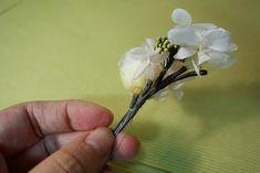 花かんむりの作り方。 : 花屋「ニコグサ」やってます。 Dandelion, Flowers, Plants, Dandelions, Plant, Taraxacum Officinale, Royal Icing Flowers, Flower, Florals