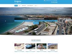 Añadir temas ‹ Sygmadrone — WordPress