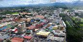 Angeles City, Philippines