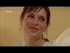 Láska, děti a kouzlo domova (2011) - YouTube Youtube, Movies, Films, Cinema, Movie, Film, Movie Quotes, Youtubers, Movie Theater