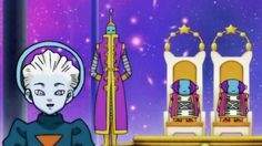 Dragon Ball Super Episodes 90-92 Spoilers (LIGHT) (===================) My Affiliate Link (===================) amazon http://amzn.to/2n6MagF (===================) bookdepository http://ift.tt/2ox2ryU (===================) cdkeys http://ift.tt/2oUpFex (===================) private internet access http://ift.tt/PIwHyx (===================) Dragon Ball Super SPOILERS Warning! Dragon Ball Super Episodes 90-92 Titles (Provisional) are indeed out which give us a preview. THE TOURNAMENT OF POWER…
