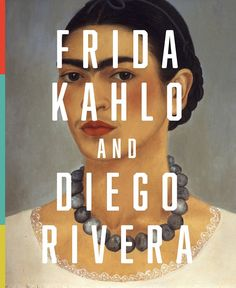 Frida Kahlo and Diego Rivera : From the Jacques and Natasha Gelman Collection Exhibition Catalogue by Nicholas Chambers Art Gallery of NSW | ISBN 9781741741230 Paperback – 92 pages This publication presents the pair in a 'dialogue'. It includes an introduction to their art and lives as well as an essay by Diego on Frida's art written in 1943 and an essay written by Frida on Diego's art written in 1949. Published in conjunction with the exhibition 25 June – 23 October 2016 Dimensions: 18cm x…