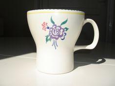 Poole mug