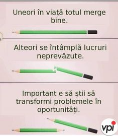 Curajul de a renunța The courage to give up Words To Describe People, Fun Words To Say, Cool Words, Bible Quotes, Motivational Quotes, Inspirational Quotes, Job Humor, Positive Discipline, Spiritual Quotes