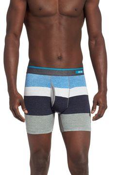 France Flag Sea Turtle Mens Comfort Underwear Basic Brief Snug