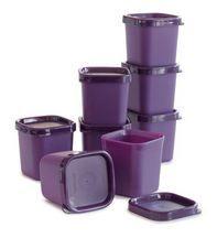 Riz armenien ou riz pilaf recettes riz quinoa for Micro vap violet tupperware