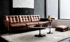 Rugs On Carpet, Praha, Couch, Furniture, Design, Home Decor, Sofa, Sofas, Home Furnishings