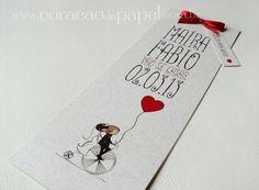 lindos-convites-de-casamento-diferentes.jpg (960×705)
