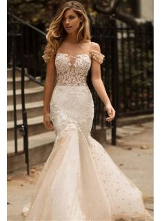 New Wedding Dresses,Lace Wedding Dresses, Mermaid Bridal Gowns, Beach Wedding Dresses On Sale Wedding Dresses 2018, Affordable Wedding Dresses, Bohemian Wedding Dresses, Wedding Dresses Plus Size, Tulle Wedding, Cheap Wedding Dress, Bridal Dresses, Bridesmaid Dresses, Mermaid Wedding