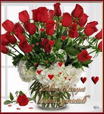 szép képek névnapi szöveges névnap, Júlia, virág, csokor, képek, szép, képeslap, | üzenetek  szép képek névnapi szöveges