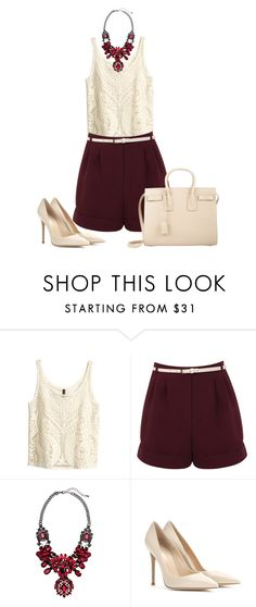 """""""92"""" by catherine-valtair on Polyvore"""
